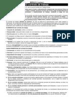 1-El Contrato de Trabajo (1)