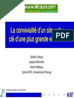 convivialite_d_un_site_web_cle_d_une_plus_grande_efficacite.pdf