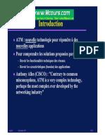 Cours PDF Reseaux Gratuit