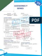 sucesiones y series.pdf