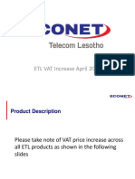 VAT Increase Comms_Apr2019.ppt