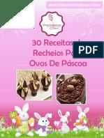 E-book pascoa.pdf