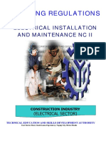 ELECTRICAL_INSTALLATION_AND_MAINTENANCE.pdf