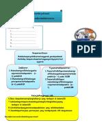contoh  PjBL IPA Lembar Kerja Siswa 2.docx