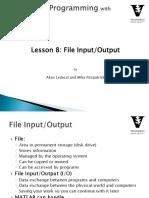 Lesson-8.pdf