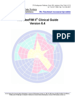 Weefim Clinical Guide.pdf