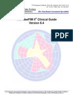 Weefim Clinical Guide.pdf