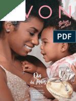 Avon-Folheto-Cosmeticos-8-2019-1.pdf