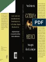 Caterina de Medici. Storia Segreta Di Un