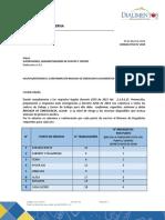 DISTRIBUCIÓN BRIGADA EMERGENCIA PS y CP.pdf