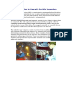 Introduction_to_Magnetic_Particle.pdf