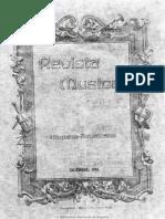 Revista musical hispano-americana. 31-12-1916, no. 12.pdf