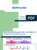 morf_sus