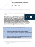 Handout Louise Hooper - CoE - Istanbul Convention articles 59 61 - CoE training Romania 12 April 2019.pdf