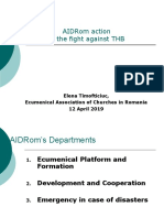 Presentation AIDRom - Actions against Trafficking in Human Beings 12 April 2019.pdf