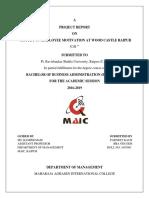 pvrtb.pdf