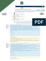 Direito Administrativo para Gerentes no Setor Público - Turma 2