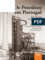 ICS_PLains_Petroleos_LAN.pdf
