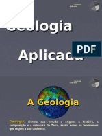 GApl_AULA1
