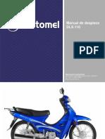 manual-despiece-dlx-110.pdf