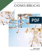 ABRIL 2018.pdf