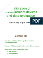 1 Calibration of measurement devices and data evaluation - Helsinki 2017.pdf
