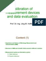 1 Calibration of measurement devices and data evaluation - Helsinki 2017.pdf