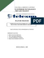 PDF - EMERSON.pdf
