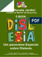 Dislexia-1