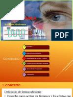 3ra semana-Toxodinamia.pdf