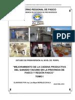 Ganaderia vacuna 2.pdf