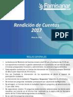 EPS_Famisanar_SAS_Rendición_Cuentas_08_05_2018_A.pdf