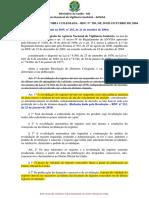 RDC_250_2004_COMP.pdf