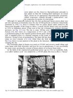 page-73.pdf