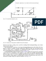 page-85.pdf