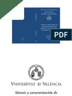 Tesis Doctoral_Noemí Montoya.pdf