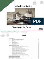 Anuario_Terminales_Carga_2016.pdf