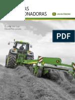 SEGADORAS ACONDICIONADORAS.pdf