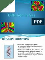 MT_Diffusion_in_Gas_f.pptx