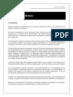 gastos comerciales.pdf
