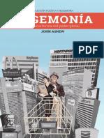 Hegemonia Resumen 20190219 Compressed