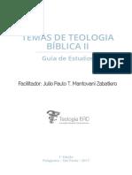 023-teo-ead-fecp-temas-teologia-biblica-2.pdf
