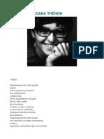 Susana Thenon - Poemas.pdf