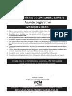 AgenteLegislativoFundamental.pdf
