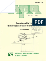 ARR_126.pdf
