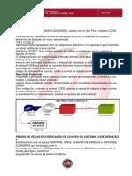 10-073 - Detalhes Dos Bicos Injetores - Uno Tt