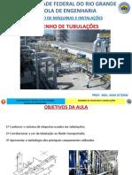 Aula_24.pdf