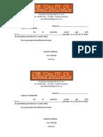 CERTIFICADO ACTIVIDAD GREMIAL.pdf