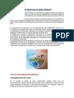CONTAMINACION DEL MEDIO AMBIENTE.docx
