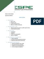 Software1_ListadoFallas_Cutiopala.pdf